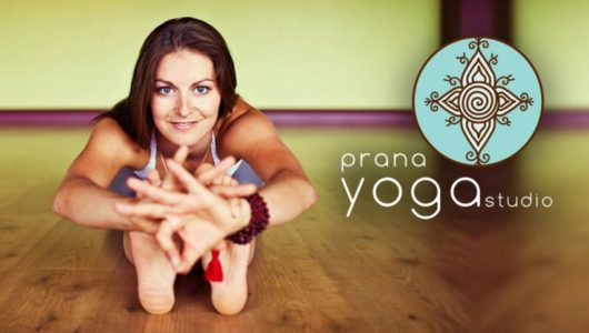 Prana_giftcard