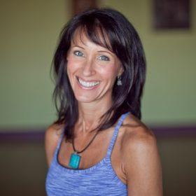 Denise Currie - Crop