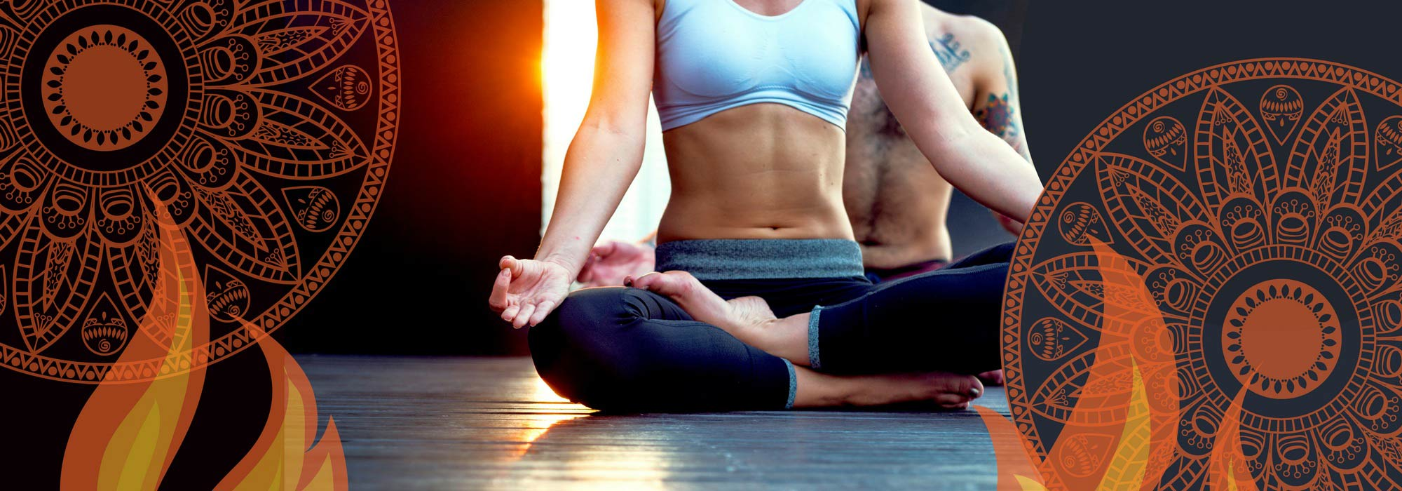 hot_yoga_banner-4