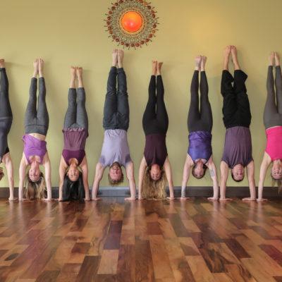 handstand_bliss