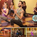 Alignment Intensive Workshop - Prana Yoga Studio