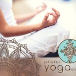 Prana Yoga Studio - Yoga For Stress And Anxiety