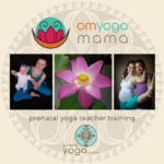 Prenatal Yoga Training - Prana Yoga Studio
