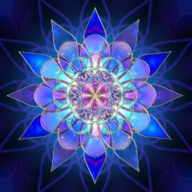 fractal_flower_blue_lg