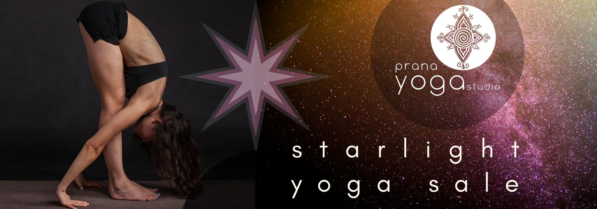 starlight_banner